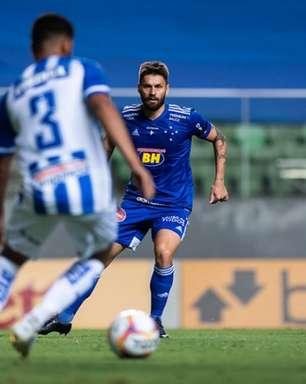 Cruzeiro x CSA. Onde assistir, prováveis times e desfalques