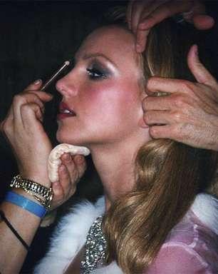 """""""Framing Britney Spears"""" ganha continuação explosiva - e de surpresa - nesta sexta"""