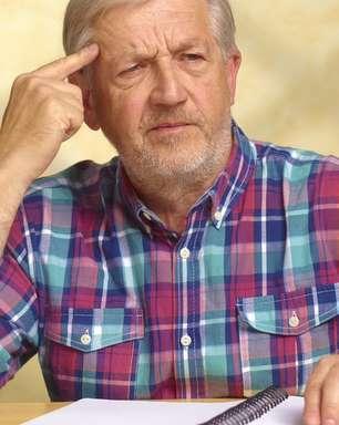 8 pontos para distinguir o envelhecimento normal de Alzheimer