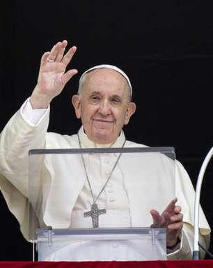 No dia do migrante, Papa pede que mundo 'não feche portas'