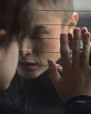 'Garota da Moto': chega a era das mulheres na motocicleta no cinema