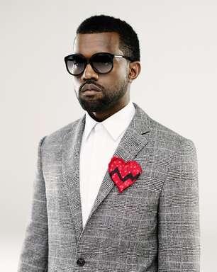 Trecho de documentário mostra Kanye West antes da fama