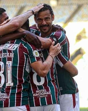 Luta pelo G6 do Brasileiro, decisão na base e estreia do feminino: veja onde assistir ao Fluminense na semana