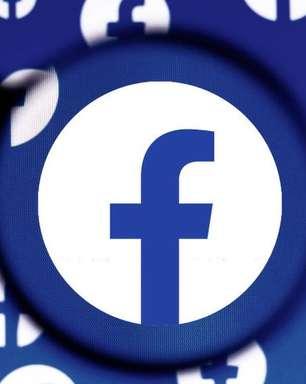 Vazamento no Facebook: o que novo escândalo revela sobre práticas da empresa