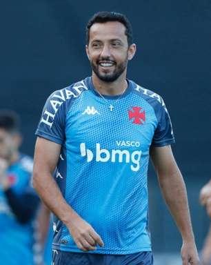 Com a presença da torcida, Vasco reencontra Marcelo Cabo e busca a segunda vitória seguida na Série B