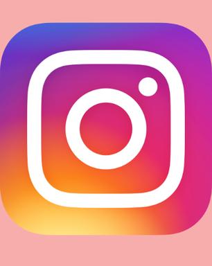 Instagram Kids: projeto para menores de 13 anos é interrompido