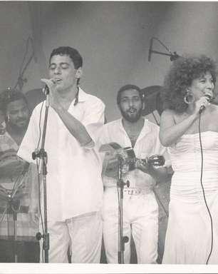 'Chico & Caetano': 10 motivos para assistir ao programa no Globoplay