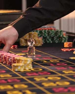 Reforma do Imposto de Renda tem estudo para legalizar jogos de azar no Brasil