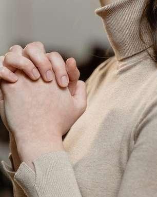 Preceitos espíritas: saiba quais são as orientações dessa doutrina