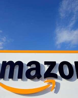 Amazon vai começar a oferecer seguro para clientes de empresas no Reino Unido, diz corretora