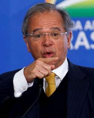 Guedes: Auxílio Brasil exige a cooperação dos Poderes