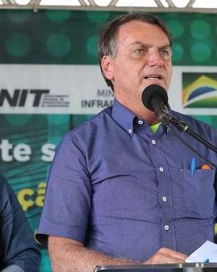 Internet chega a povoados com propaganda pró-Bolsonaro