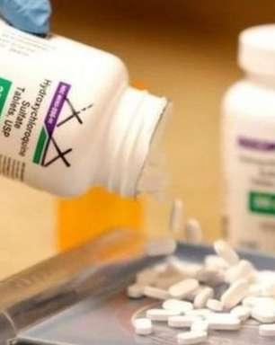 ANS investiga Hapvida e faz diligências para apurar suspeitas em prescrições contra a covid-19