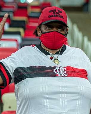 Flamengo reforça posição e, mais uma vez, não participará de Conselho da CBF a respeito da volta da torcida