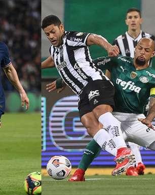 Libertadores, Champions League, Série B, MLB... Saiba onde assistir aos eventos esportivos de terça-feira