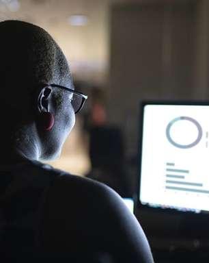 Fluência em dados: por que essa habilidade é essencial para o futuro?