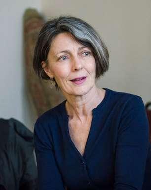 Melissa Yandell Smith (1957-2021)