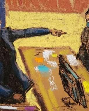 R. Kelly: os relatos de abuso sexual que condenaram cantor
