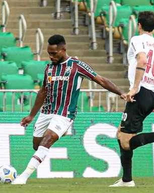 Após vitória, Fluminense aumenta as chances de retornar à Libertadores; Confira os números ao fim da rodada