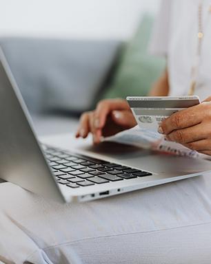 Falta de recorrência ainda é entrave para o setor de e-commerce no Brasil