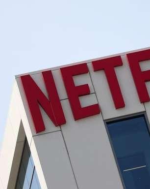 Netflix lança jogos para usuários em alguns mercados europeus