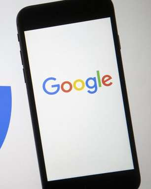 Busca no Google: 8 truques pouco conhecidos para melhorar suas pesquisas