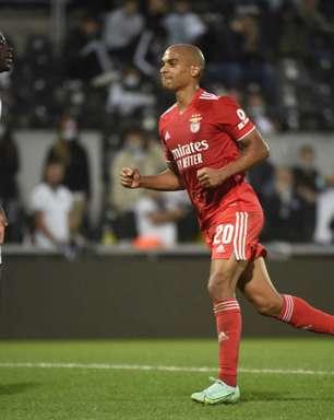 Benfica x Barcelona: onde assistir, horário e escalações do jogo pela Champions League