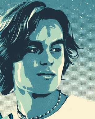 Revelação teen, Rob Miranda lança álbum de estreia com filme musical