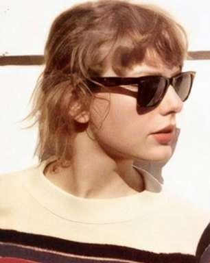 Taylor Swift estende o próprio recorde na Billboard Hot 100