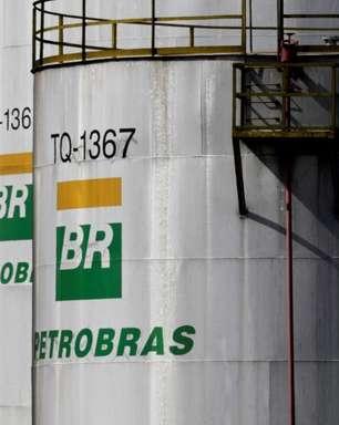 Moody's eleva rating da Petrobras para Ba1