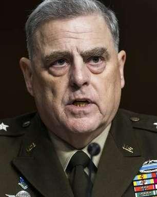 Chefes militares dos EUA criticam corrupção do Exército afegão