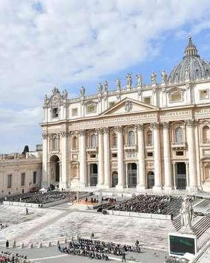 Vaticano não vai pagar funcionários sem certificado sanitário