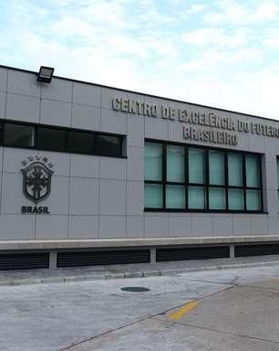 Clubes do Brasileirão recebem menos de R$ 1 milhão por ano por venda de direitos internacionais de transmissão