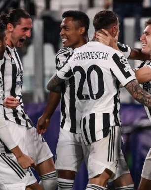 Juventus vence o Chelsea por 1 a 0; Zenit goleia o Malmö