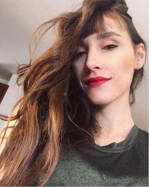 """Lia Paris apresenta a intimista """"First Star"""" e estreia projeto em plataforma francesa"""