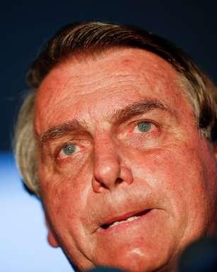 Bolsonaro reafirma que não haverá racionamento de energia