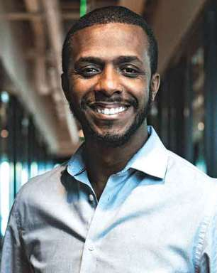 Fintech criada por negros, Conta Black é uma das finalistas de premiação mundial da KPMG