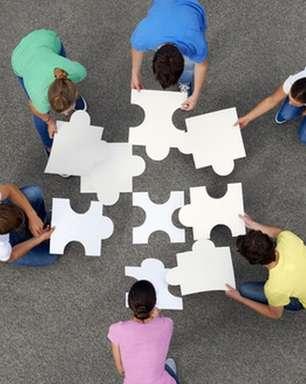 Por que somos 'programados' a cooperar - mas isso nem sempre funciona