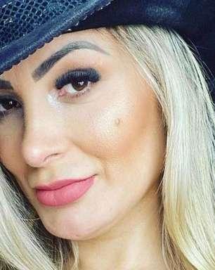 """Ex-marido se pronuncia após Urach dizer que """"Imola"""" voltou"""