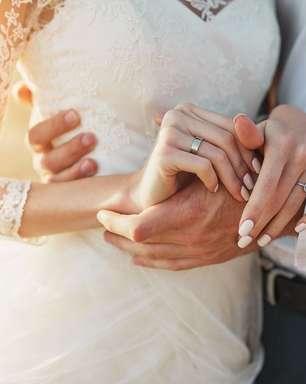Signos que são para casar (ou para ir além do contatinho!)