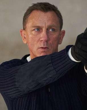 007: o que é fato ou ficção sobre serviço secreto britânico em filmes de James Bond