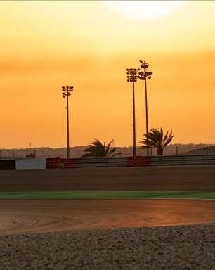 F1 chega ao Catar usando MotoGP. Parceria entre ambas está mais próxima?