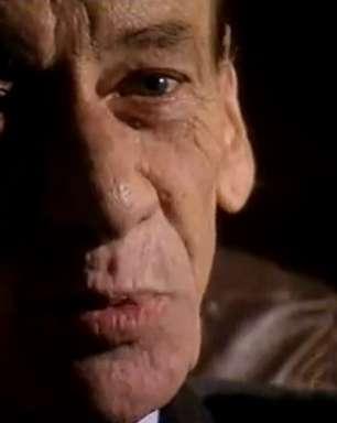 Morre aos 77 anos o ator de novelas e séries JorgeCerruti