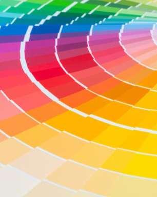 A cor certa para cada situação: saiba como usar cada uma