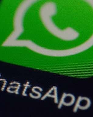 Teve prejuízo com queda do Whatsapp? Peça indenização