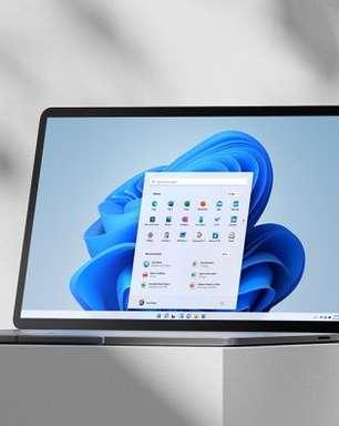 Windows 11: atualização gratuita começa hoje; veja os detalhes