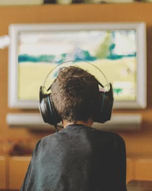 Jogos com crianças protagonistas para inspirar futuros heróis