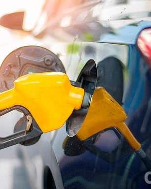 Mitos e verdades para economizar combustível