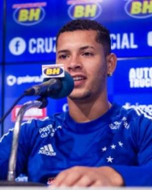 Trabalho com jovens pode ser o maior legado de Luxa no Cruzeiro
