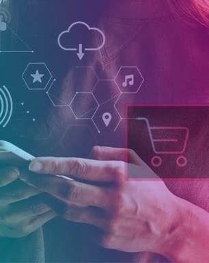 Crescimento das vendas online cria oportunidades e gera demanda por conhecimento